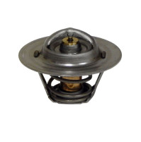 Thermostat 140 Deg for Mercury Marine - 8M0089715 - JSP